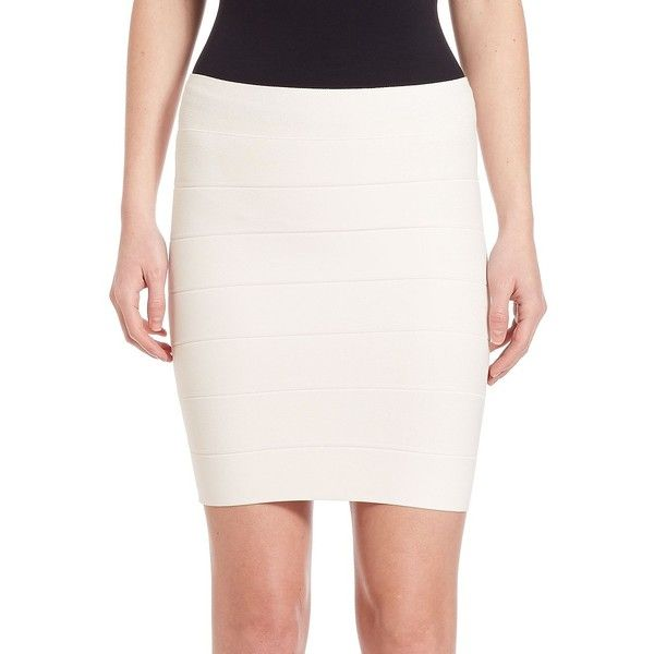 25+ best ideas about White mini skirts on Pinterest | Cop ...