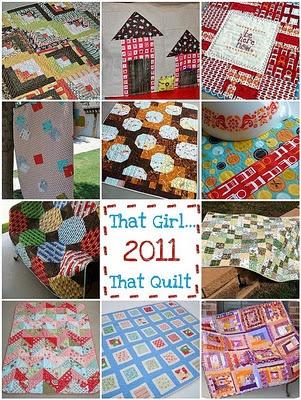 Quilting Blog: Quilts Blogs, Quilting Blog, Quilts Tutorisl, Designer Blogs, Design Blog