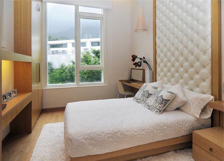 59 best 1001 Schlafzimmer Ideen images on Pinterest Bedroom ideas - raumdesign wohnzimmer modern