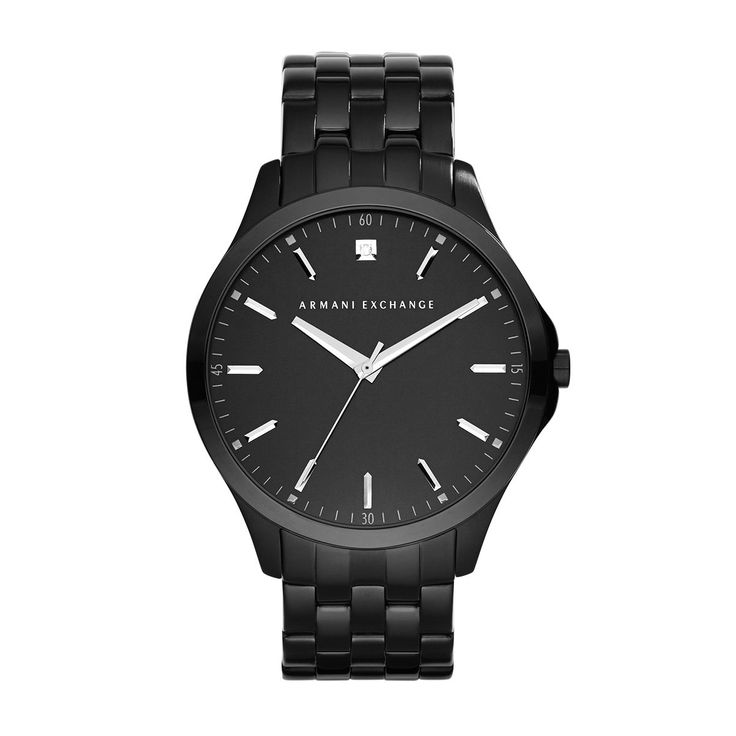 Reloj Caballero Armani Exchange AX2159 | SEARS.COM.MX - Me entiende!