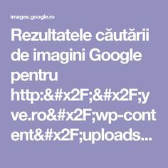 Rezultatele căutării de imagini Google pentru http://yve.ro/wp-content/uploads/2015/05/frizura-par-scurt-2016.jpg