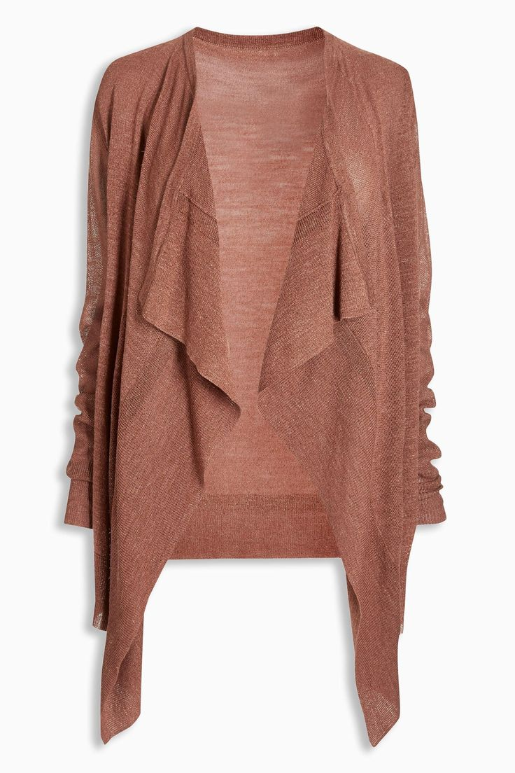 45 best knit: spot.stripe images on Pinterest | Knitwear ...