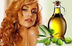 Итальянские рецепты красоты и молодости. Подтяжка и омоложение лица в домашних условиях