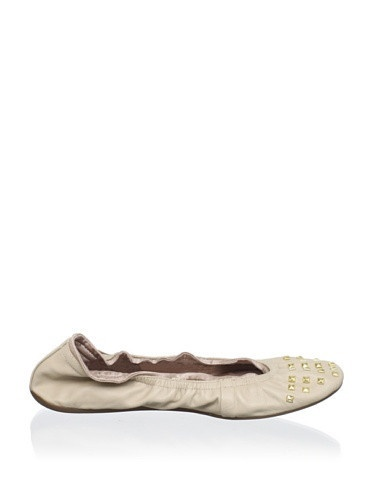 Mes Ballerinettes®GOLD limited edition