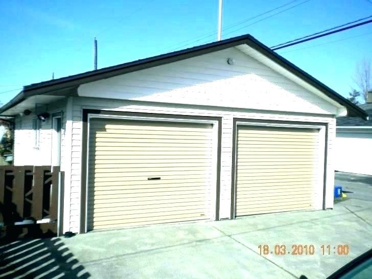 Pin By Kebelek Ngeseng On Door And Window Ideas Garage Door Opener Installation Garage Door Installation Garage Doors
