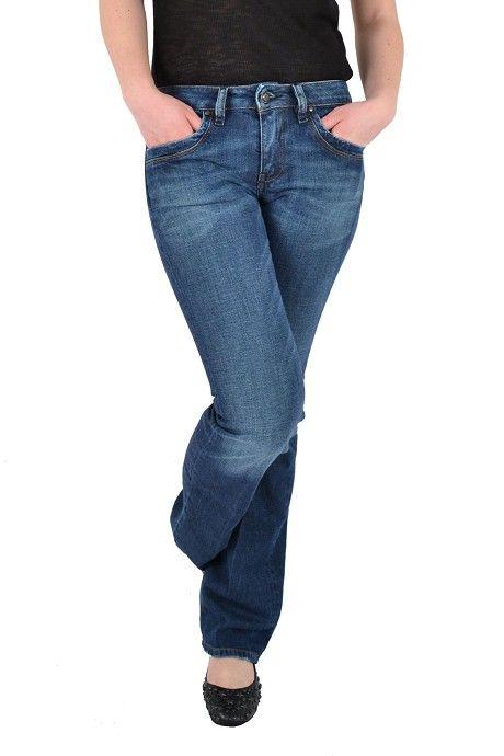 Jeans Diesel  107f9bd9b75