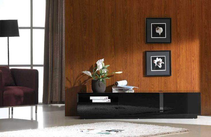 Elegant Contemporary Tv Media Cabinets