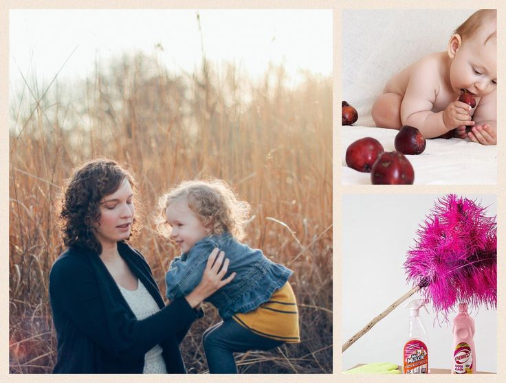 """A Day in the Life…. of a Stay at Home Mom What did you do all day? Don't you just love it when you get asked """"what do you do all day"""". As if I sit at home watching TV, sipping on hot tea only to get out every so often to get my hair …"""