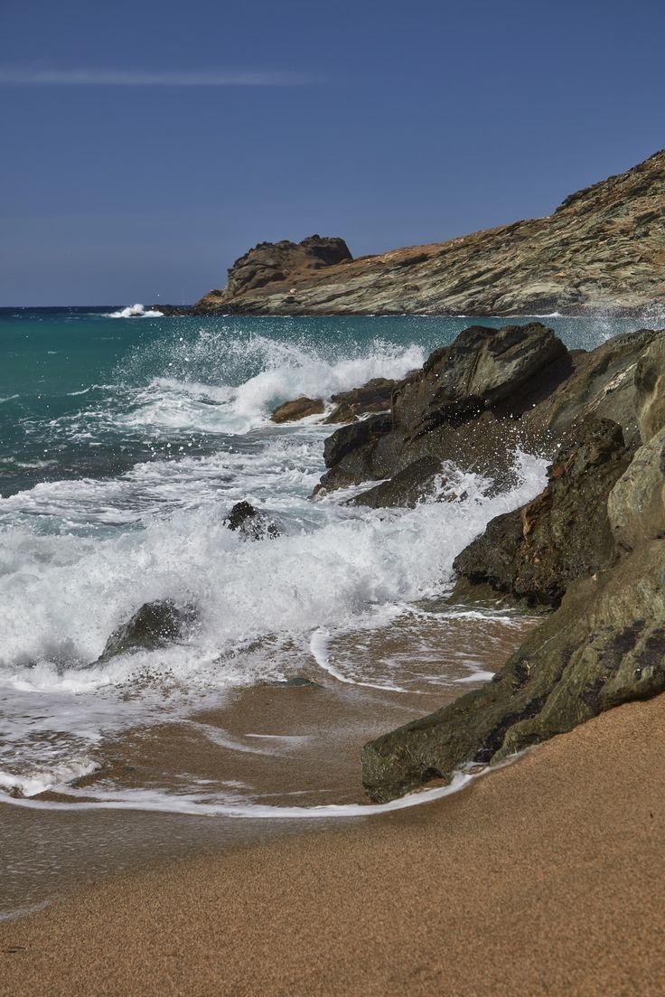 https://flic.kr/p/GvQ6wF | 5 Islands: Tinos – Kolimpithra beach | Cycladic Islands, Spring 2016 (Tinos, Serifos, Sifnos, Milos, Folegandros)  Tinos, South Aegean, Greece