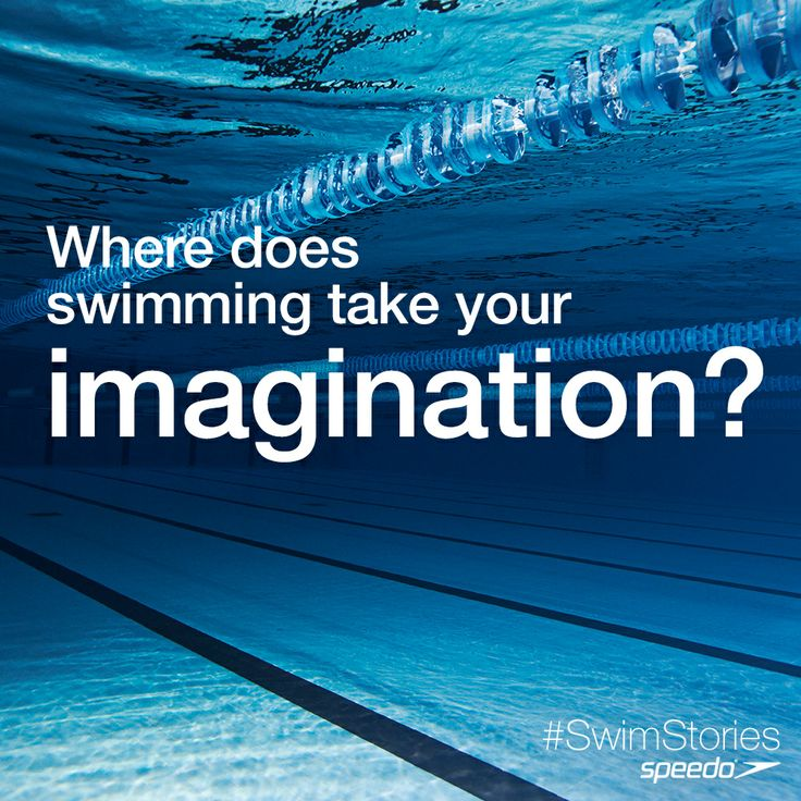 write about swimming We will write a custom essay sample on my reflection in swimming specifically for you for only $1638 $139/page order now the freestyle which is my personal favorite has no restrictions.