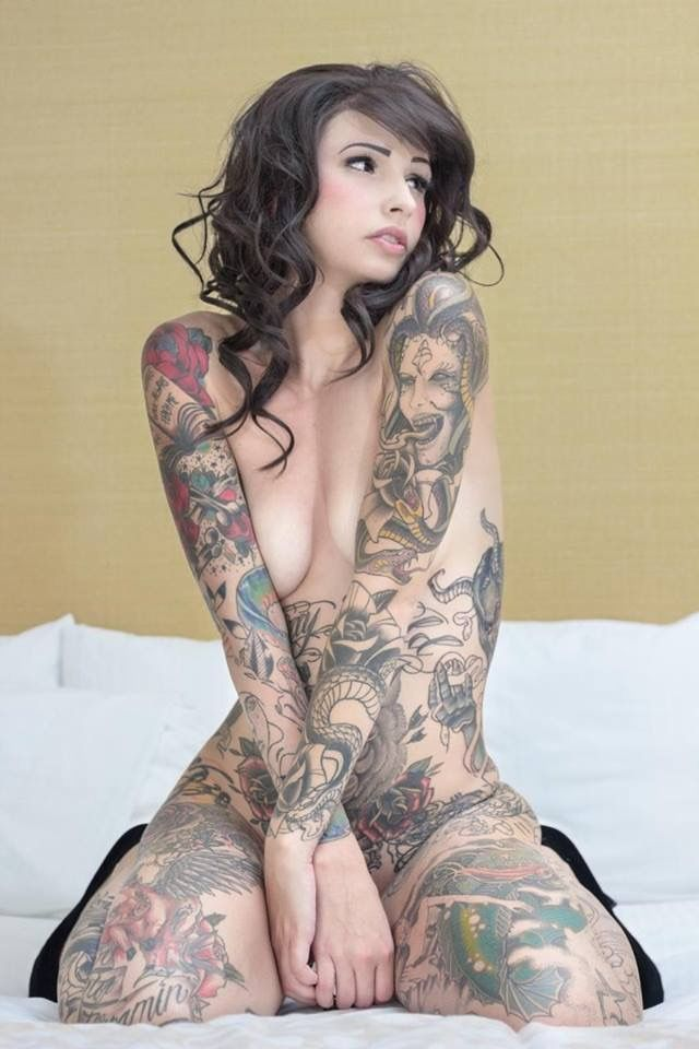 Darwin sexy girls naked