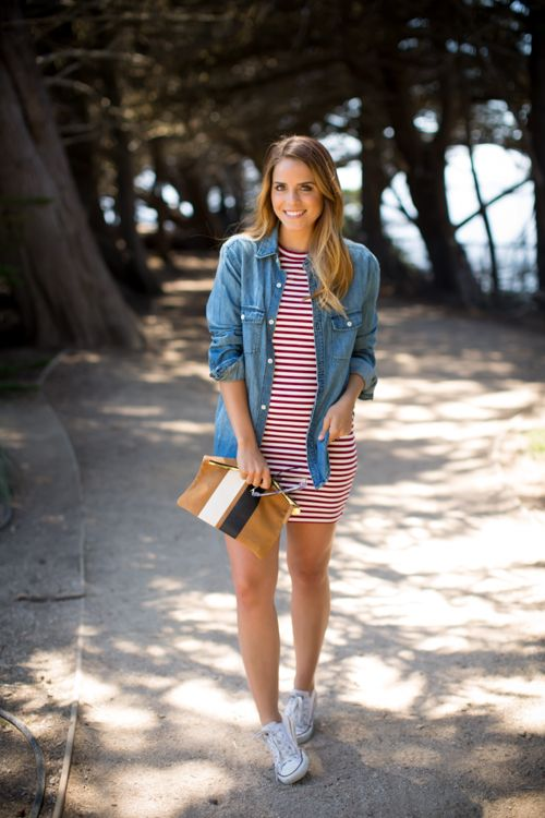 25+ Best Ideas about Red Converse Outfit on Pinterest ...