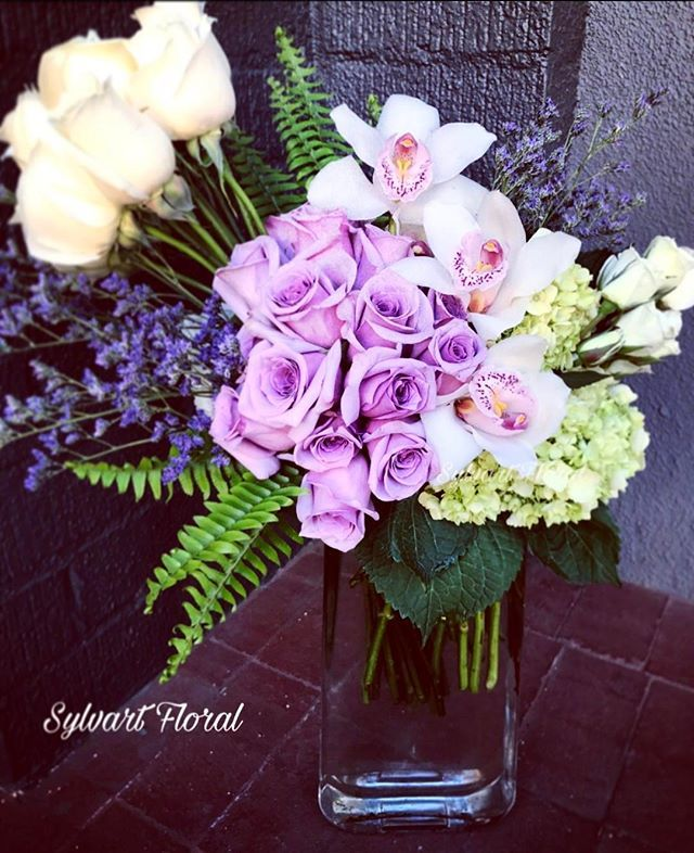 My best friend 💕  Visit us at www.SylvartFloralDesigns.com.  #sylvart #studioflorist #anniversary #love #bridalshowers #babyshower #barmitzvah #events #eventplanners #coordinator #hotel #flowerarrangement #flowers #florist #flowerlovers #blooms #flowersoftheday #flowersofinstergram #belair #beverlyhills #westhollywood #boxedflowers #boxflowers #evedeso #eventdesignsource - posted by Sylvart Floral Designs/Events https://www.instagram.com/sylvartfloral. See more Bar-Mitzvah Designs at…