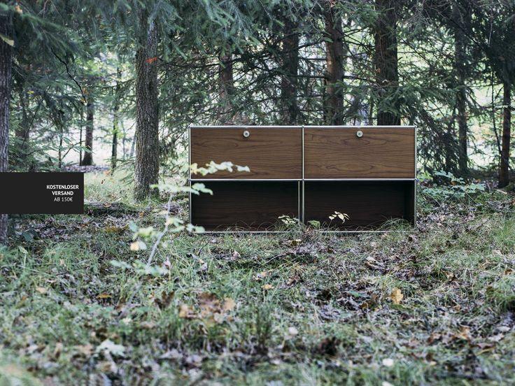 die besten 25 usm haller tisch ideen auf pinterest usm haller usm tisch und usm. Black Bedroom Furniture Sets. Home Design Ideas