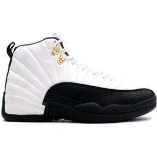 30+ Jordan 12 Shoes ideas