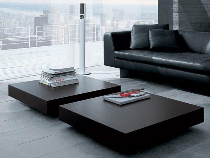 Luxury Side Tables Uk
