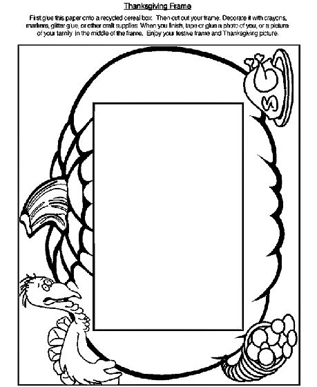 ready to read coloring pages - photo#28
