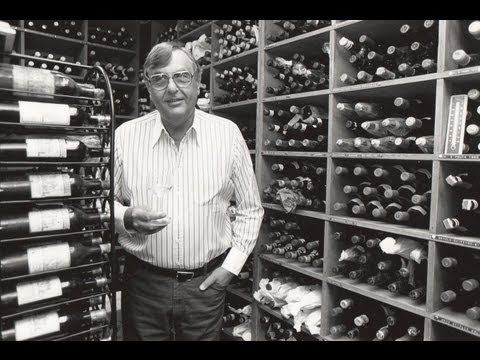 The Robert Paul Collection: A Legacy in Wine (HD, 12') - http://winecentral.net/the-robert-paul-collection-a-legacy-in-wine-hd-12/