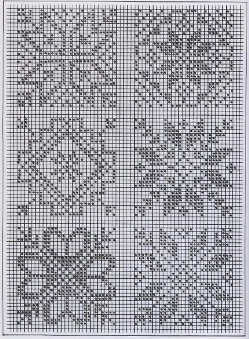 гшщ (514x700, 411Kb)