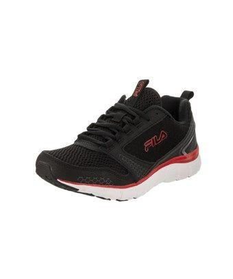1ed01f2ee515 FILA FILA MEN S MEMORY WINDSTAR RUNNING SHOE.  fila  shoes