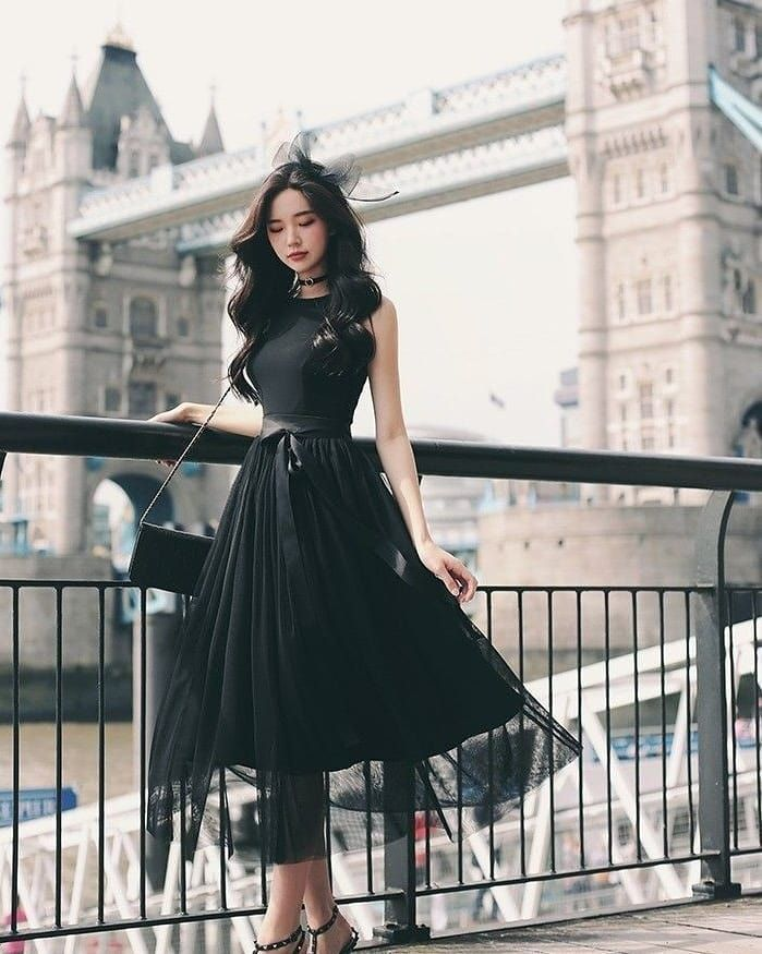 44++ Black prom dresses 2021 ideas ideas
