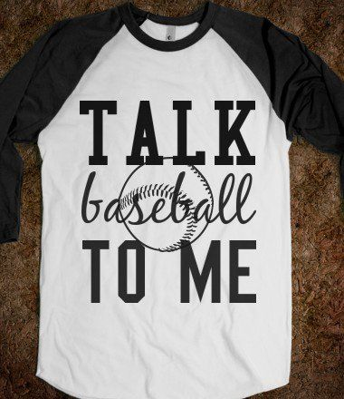 200 best general hospital images on pinterest general for Talk texan to me shirt