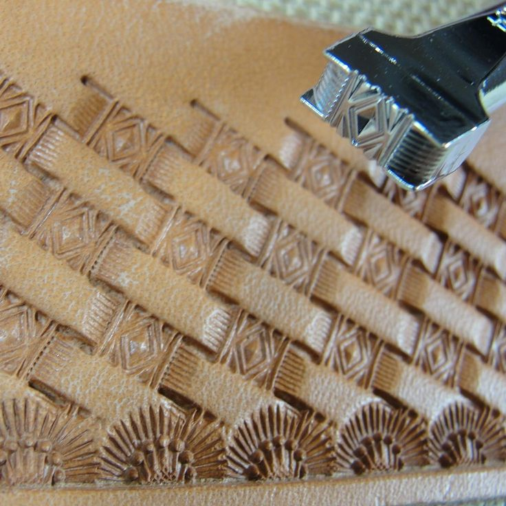 Basket Weaving Tools Beginners : Best images about leather tools benches
