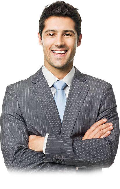 Besoin d'un conseil juridique gratuit en ligne? Posez votre question juridique par téléphone ou par mail à des avocats spécialisés dans différents domaines.  http://www.monconseillerjuridiqueenligne.com/