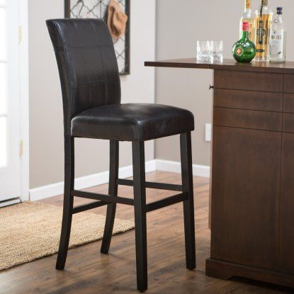 Inspirational 34 Inch Seat Height Bar Stool