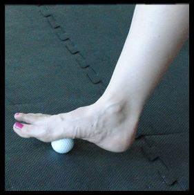 Myofascial MacGyver: Physical Therapy with 7 Household Objects