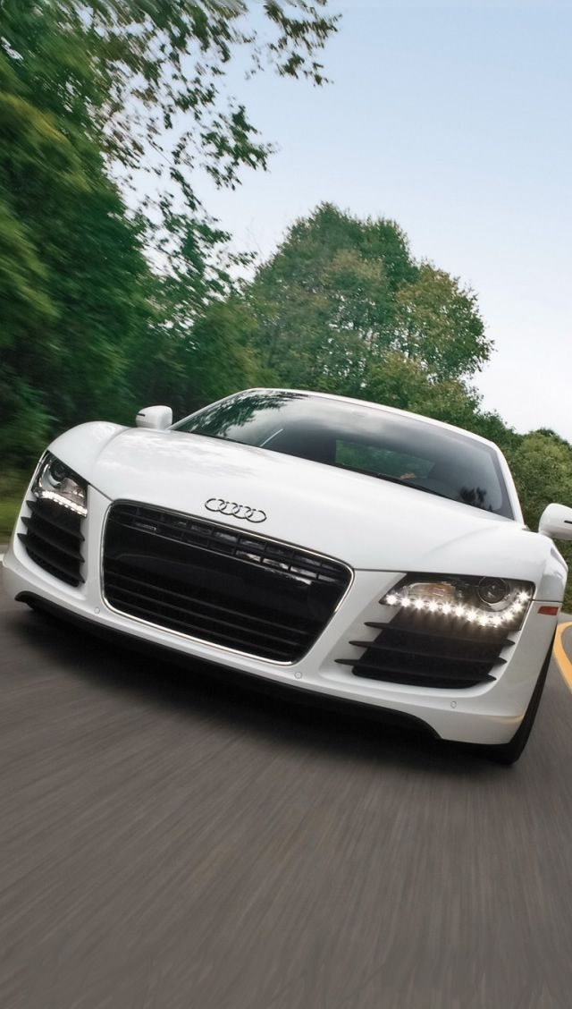17 best images about Audi on Pinterest