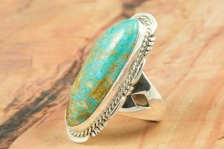 turquoise-rings_7