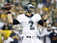 Matt Barkley traded to Arizona Cardinals - NFL.com