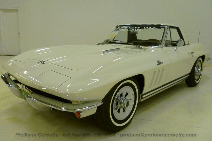 1965 Corvette The material which I can produce is suitable for different flat objects, e.g.: cogs/casters/wheels… Fields of use for my material: DIY/hobbies/crafts/accessories/art... My material hard and non-transparent. My contact: tatjana.alic@windowslive.com web: http://tatjanaalic14.wixsite.com/mysite