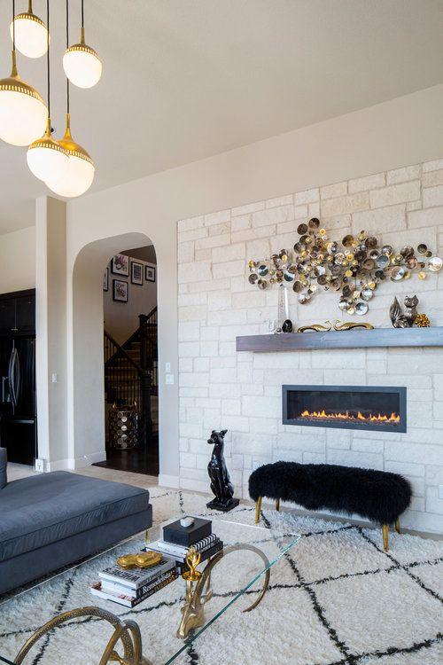 Studio Kendrick Interior Design