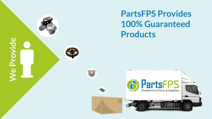 we provide all the Restaurant equipment parts,commercial restaurant equipment parts, restaurant equipment repair parts, restaurant supplies parts, true restaurant equipment parts, restaurant equipment parts and service, restaurant equipment parts coupon, restaurant equipment parts suppliers, bakery equipment parts, Commercial kitchen parts, for the lowest Price in the market.