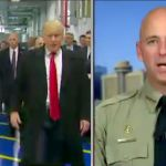 Sheriff Babeu – In A Month We're Going After The Criminals Obama's Been Protecting
