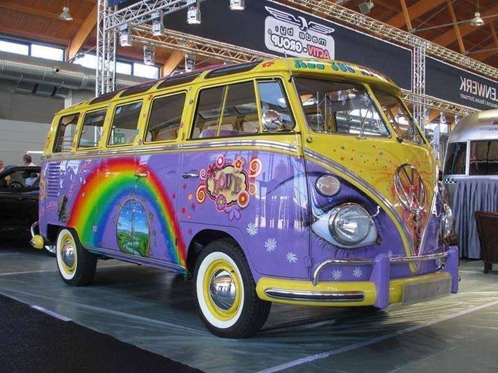 5963 best images about camper vans on pinterest. Black Bedroom Furniture Sets. Home Design Ideas