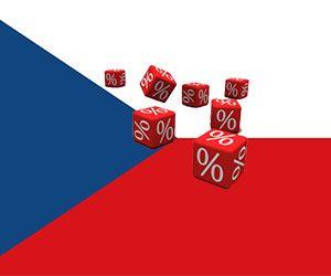Atg gambling forums online games for children uk