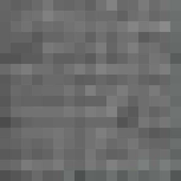Affliction Vive Rapido Reversible Sweatshirt - Black/Grey Large ($49) ❤ liked on Polyvore featuring men's fashion, men's clothing, men's hoodies, men's sweatshirts, mens graphic sweatshirts and mens grey sweatshirt