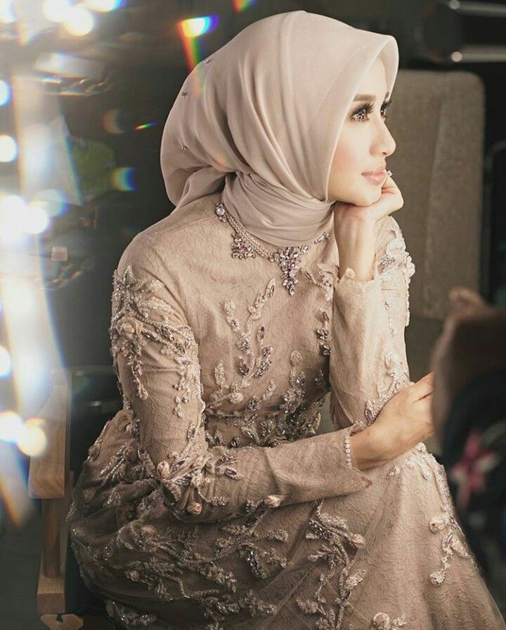 Beautiful Bride @byayudyahandari
