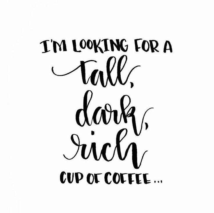 coffee ♥                                                                                                                                                                                 More