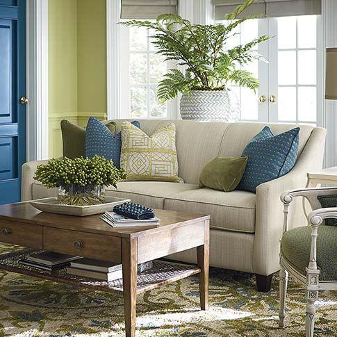 93 best Bassett Furniture images on Pinterest