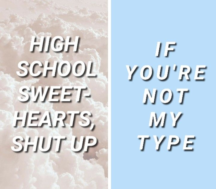 High School Sweethearts Melanie Martinez K 12 Melanie Martinez Lyrics Melanie Martinez Lyrics Aesthetic