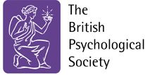 """The British Psychological Society is the representative body for psychology and psychologists within the United Kingdom. They publish briefs and reviews on psychology and teaching psychology within the UK, which is useful in allowing me to keep upto date with on-going issues, recommendations and reforms. One review which they recently wrote, which I found very informative, was """"The future of A Level Psychology (2013)""""."""
