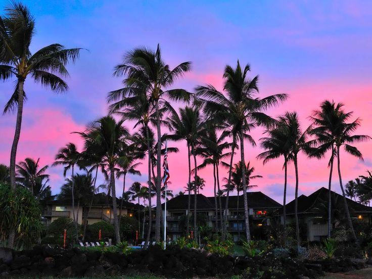 ($169/nt) WAILUA Condo vacation rental in Kapaa, HI, USA from VRBO.com! #vacation #rental #travel #vrbo