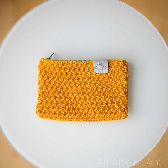 Koton İpten Örgü Çanta Yapılışı , #örgüçantamodelleriaçıklamalı #örgüçantamodelleriveyapılışı #örgüçantanasılyapılır #örgüçantayapımı #penyeipileçanta , Tığ işi yıldız örneğinden çok şık bir çanta örüyoruz. Örgü çanta modelleri ve yapılışlarına devam ediyoruz. Örgü cüzdan yapım�...