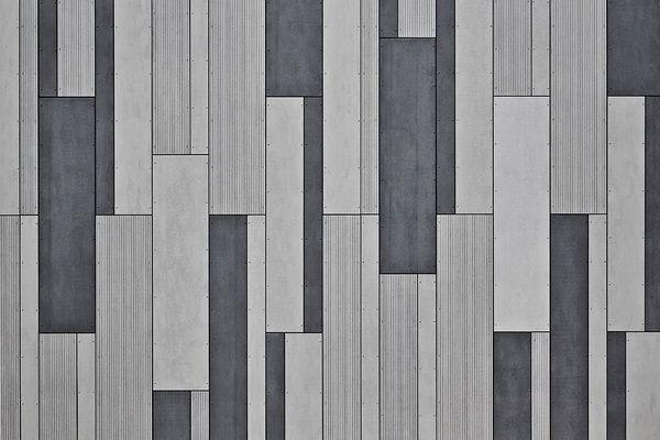 Resultado de imagem para o tamanho das lajes de fibrocimento   – Flooring