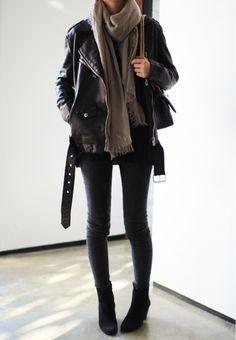 tumblr outerwear women - Căutare Google