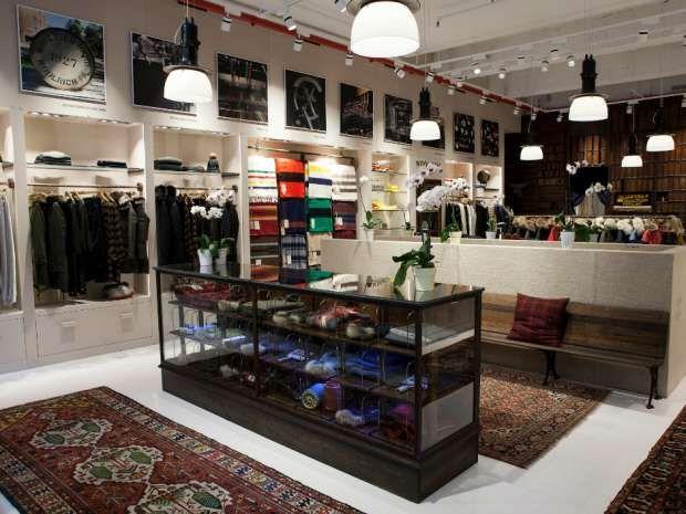 canada goose store nederland